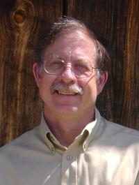 Gary Glynn