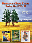 Montana's Home Front World War II